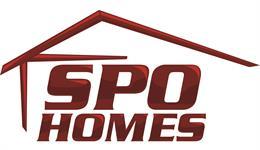 SPO Construction, Inc