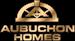 Aubuchon Homes