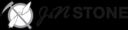 J & N Stone Inc.