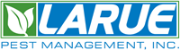 Larue Pest Management, Inc.