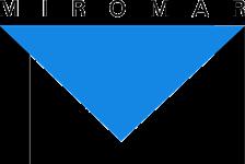 Miromar Development Corp