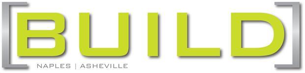 BUILD LLC