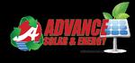 Advance Solar and Spa, Inc.