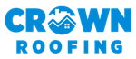 Crown Roofing LLC