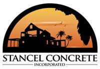 Stancel Concrete Inc