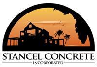 Stancel Concrete Inc