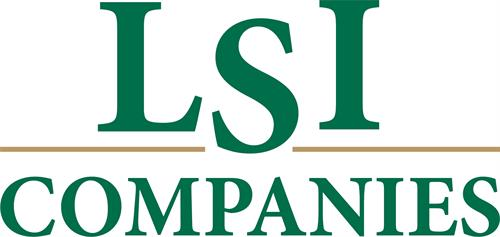 Gallery Image LSI_Companies_Logo.jpg