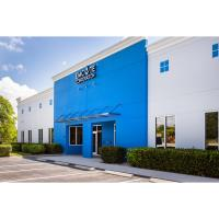 Seagate Completes Third Remodel of EmCyte Headquarters