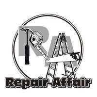 Repair Affair Day 2020