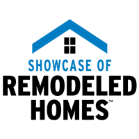 Showcase of Remodeled Homes 2020
