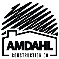 Amdahl Construction Co.