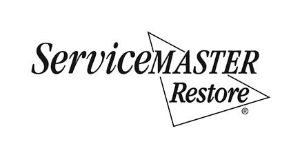 ServiceMaster of Sioux Falls & Luverne
