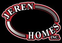 Jeren Homes, Inc.