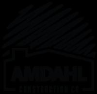 Amdahl Construction Co.