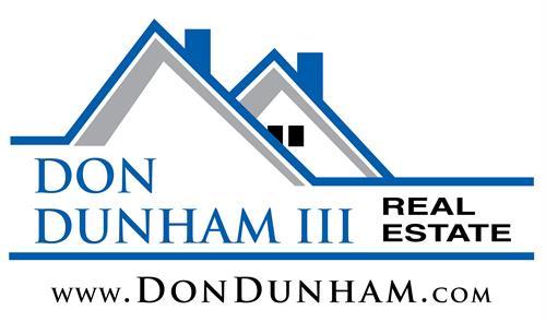 Gallery Image Don_Dunham_Logo.jpg
