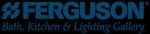 Ferguson Bath, Kitchen and Lighting Gallery