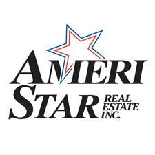 Ameri/Star Real Estate, Inc.
