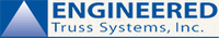 Engineered Truss Systems, Inc.