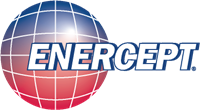 Enercept