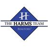 Hegg Realtors, Inc.