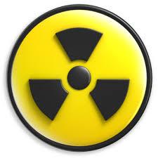 Radon Problems?