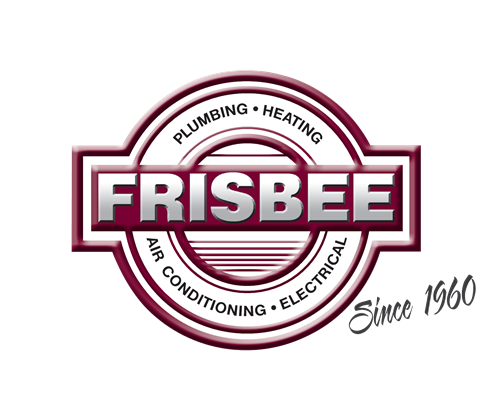 Gallery Image Frisbee_Logo(1).png
