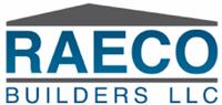 Raeco Builders LLC