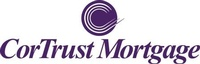 CorTrust Mortgage, Inc.