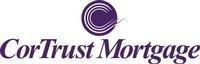 CorTrust Mortgage, Inc.