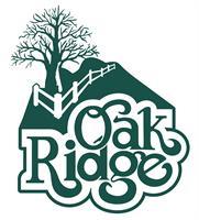 Oakridge Nursery & Landscaping, Inc.