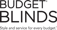 Budget Blinds of Siouxland