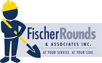 Fischer, Rounds & Associates