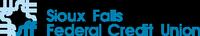 Sioux Falls Federal Credit Union