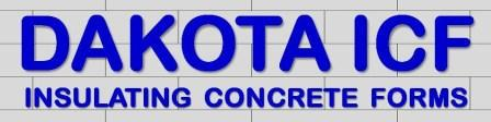 Dakota ICF LLC