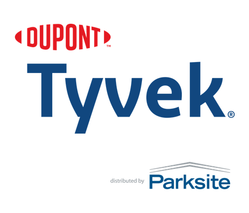 Gallery Image Tyvek-distributed-by-Parksite-2019_cmyk.png