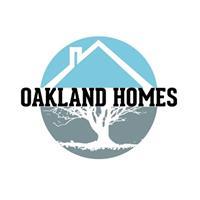 Construction Development Investment LLC / Oakland Homes