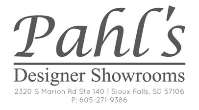 Pahl's Designer Showroom