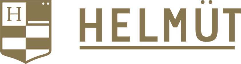 HELMUT Cabinetry
