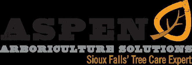 Aspen Arboriculture Solutions LLC