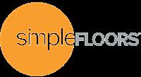 simpleFLOORS