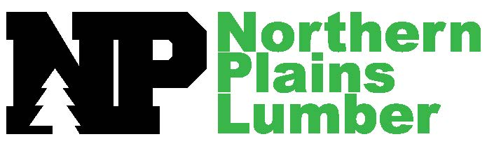 Northern Plains Lumber Co