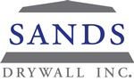 Sands Drywall, Inc.