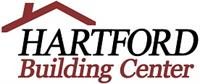 Hartford Building Center