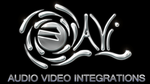 Audio Video Integrations LLC