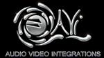 Audio Video Integrations LLC