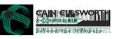 Cain Ellsworth & Co. LLP