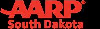 AARP South Dakota