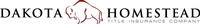 Dakota Homestead Title Insurance Company