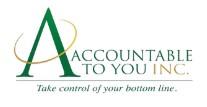 Accountable To You, Inc.