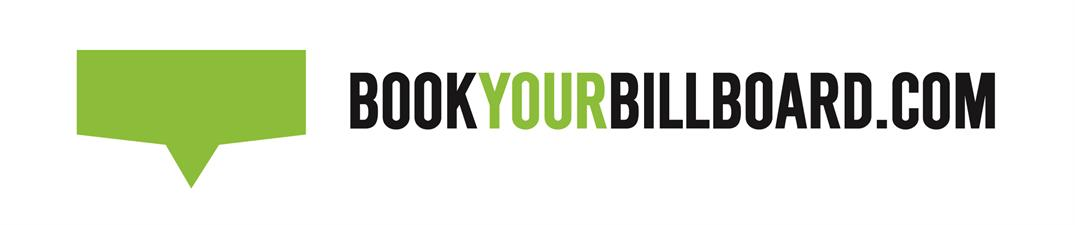 BookYourBillboard.com